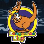 KNKV organiseert KangoeroeKlup feest bij HKC