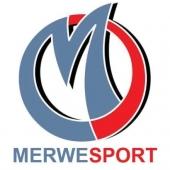 MerweSport
