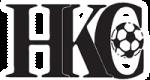 HKC, daar wil je bij horen!