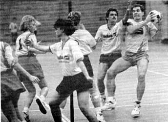 Team van 1989 (1)