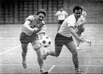 Team van 1989 (2)
