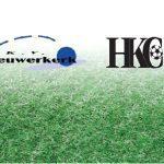 HKC start met verlies bij Nieuwerkerk