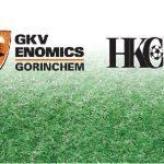 HKC wervelt langs GKV/Enomics
