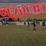 Vacature – trainer/coach voor Senioren 3