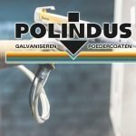 Nieuwe sponsor: Polindus
