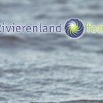Rivierenlandfonds steunt HKC ook in 2019