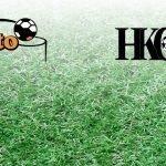 HKC onderuit tegen Valto