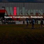 Nieuwe sponsor: Mikkers Special Constructions