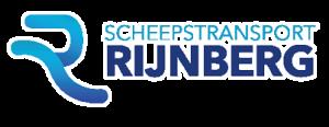 Scheepstransport Rijnberg
