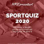 Sportquiz 2020