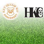 Wedstrijdverslag Oranje Wit 1 - HKC 1