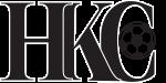 HKC, zoveel meer dan een club!