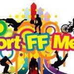 Sport FF Mee!