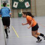 Romy Roest – Vlaanderen maakt rentree bij HKC