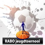 RABO jeugdtoernooi 2021
